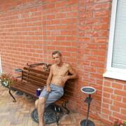 Раиль, 58, г.Чернянка