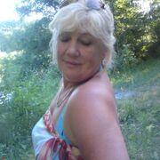 Татьяна, 58, г.Гайворон