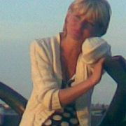 Светлана, 50