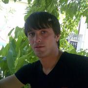 самир, 34, г.Подольск