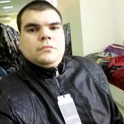 Радослав, 32, г.Оренбург