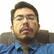 Alejandro, 38, г.Сантьяго