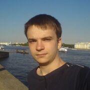 Валентин, 28