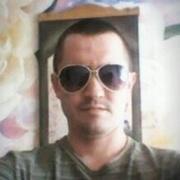 Юрий, 33, г.Кропивницкий