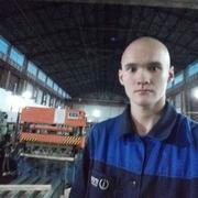 Павел, 18, г.Липецк