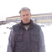 Сергей, 46, г.Саратов
