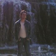 Reshad, 35, г.Акна