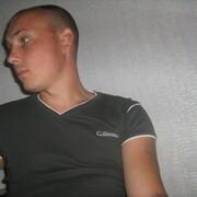 антон, 34, г.Фрязино