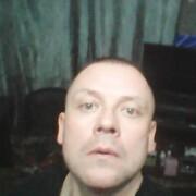 stason, 38, г.Владимир