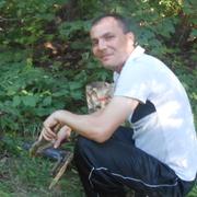 Дмитрий, 40, г.Мариуполь