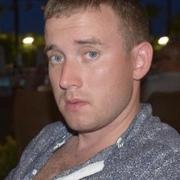 Серёга, 32, г.Калининград