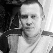 Сергей, 37, г.Новотроицк