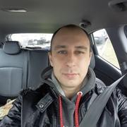 Серега, 31, г.Малоярославец