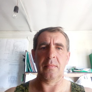 Александр, 52, г.Уссурийск