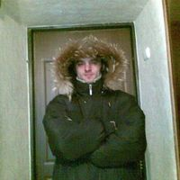 den, 33 года, Скорпион, Москва