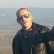 Роман Гладунов, 32, г.Симферополь