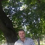 Геннадий, 36, г.Доброе
