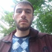 Тамик, 33, г.Северская