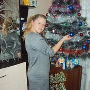Танюша Скачкова(Лой), 36, г.Добруш