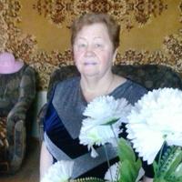 Тина, 67 лет, Дева, Иваново