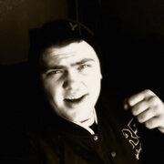 Станислав, 23, г.Вольск