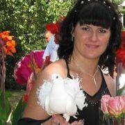 Карина, 36