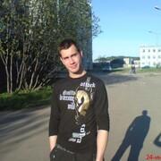Дмитрий, 37, г.Полярный