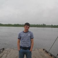 сергей, 33 года, Весы, Уфа