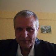 Виктор, 61, г.Брянск