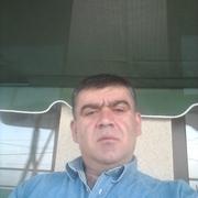 Giorgi, 45, г.Тбилиси