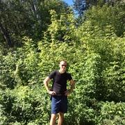Павел, 33, г.Озеры