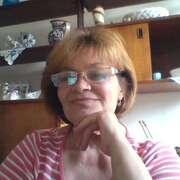 Антоніна, 59, г.Милан