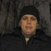 алексеи, 34, г.Нижний Новгород