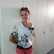 Юлия, 39, г.Ставрополь