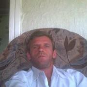 юрий, 38, г.Шарлык