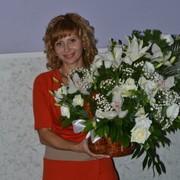 Людмила, 37, г.Хадыженск
