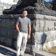 Игорь Тимченко, 48, г.Бахмут