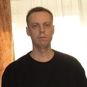 Анатолий, 45, г.Улан-Удэ