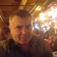 алексей федоров, 48 лет, Близнецы, Тверь