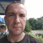 Юрий, 40, г.Староминская