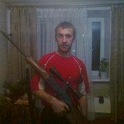 Дмитрий Клюев, 42, г.Гурьевск