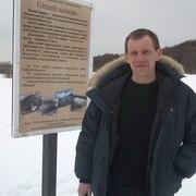Владимир, 45, г.Вологда