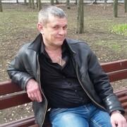 Сергей, 46, г.Алчевск
