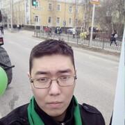 Gerome, 30, г.Якутск