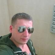 Александр, 30, г.Истра