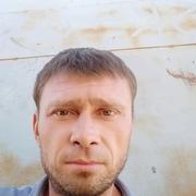 Александр Ломакин, 38, г.Эмба