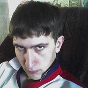 Толясик, 34