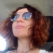 Nataly, 45, г.Лондон