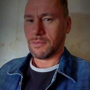 Владек, 45, г.Донецк
