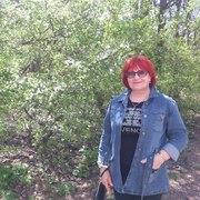 Otherwise I, 59, г.Томск